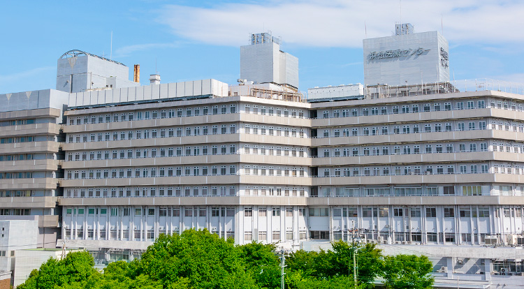 センター コロナ 医療 浜松
